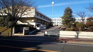 名古屋市立鶴舞小学校の画像