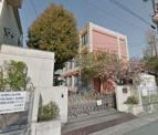 名古屋市立白金小学校
