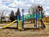 南発寒公園