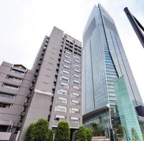 金沢工業大学 虎ノ門大学院の画像1
