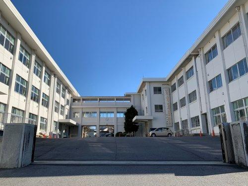 幸田町立幸田小学校の画像