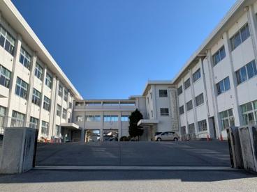 幸田町立幸田小学校の画像1