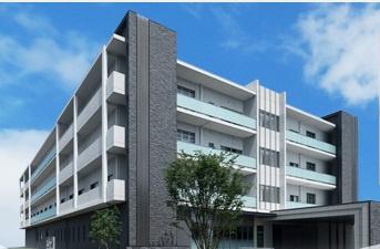 八家病院の画像1
