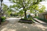 田能西公園