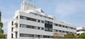 井野病院の画像1