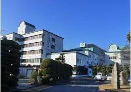 酒井病院の画像1