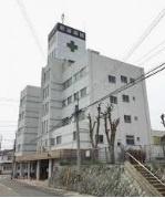 松浦病院の画像1