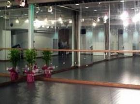 よう子バレエスタジオの画像