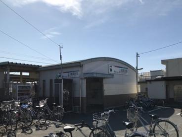 上横須賀の画像1