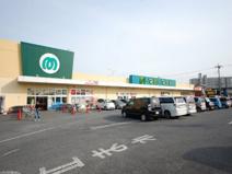 マミーマート 深井店