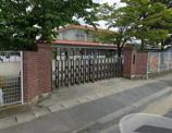 富久山西幼稚園