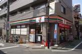 セブンイレブン 練馬中村橋駅北店