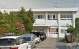 須賀川市立第三保育所