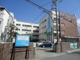 戸田市立新曽小学校