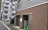 塩川内科医院