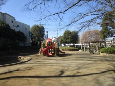 浦和向公園の画像1