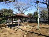 柳崎第4公園