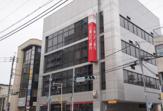 三菱UFJ銀行 昭島支店