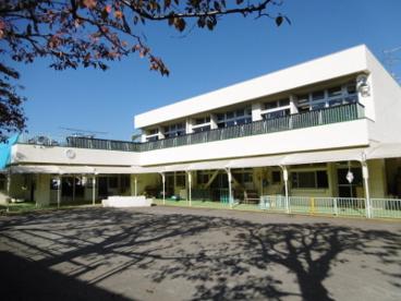 東保育園の画像1