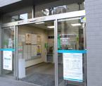 きらぼし銀行 深川支店