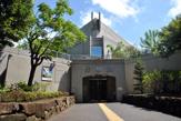 足立区生物園(2020/5/10まで休業中)