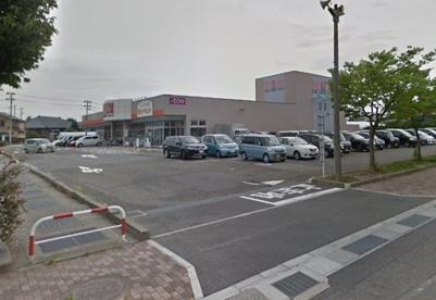 清水フードセンター坂井店の画像1