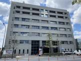 成城警察署