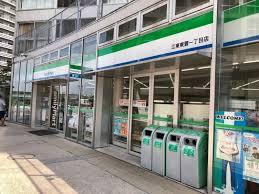 ファミリーマート 江東東雲一丁目店の画像1
