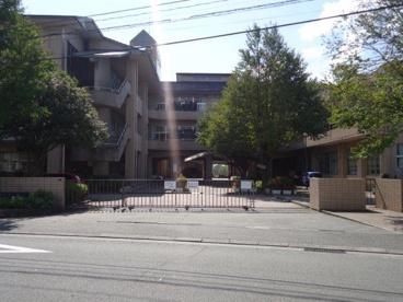 熊本市立長嶺小学校の画像1