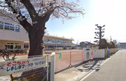 坂戸市立末広幼稚園の画像1