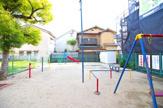 井尻児童遊園