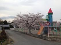 吉見幼稚園