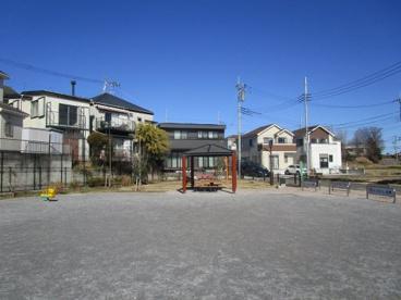 三室南宿すこやか公園の画像1