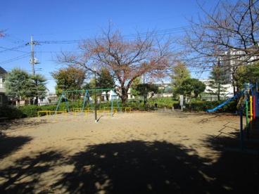 北宿公園の画像1