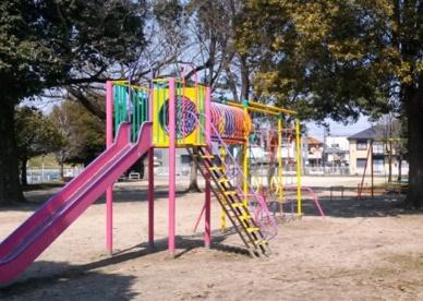 大安公園の画像1