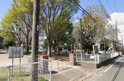 願成公園の画像1