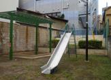 しいのき児童遊園