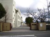 長岡京市立長岡第三小学校