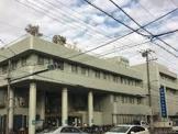 阪和住吉総合病院