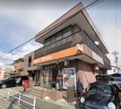 名古屋鳴尾郵便局