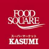 KASUMI(カスミ) 大泉店