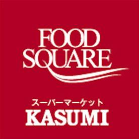KASUMI(カスミ) 大泉店の画像1