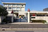大津幼稚園