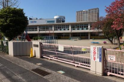 平野幼稚園の画像1