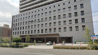 日本生命済生会 総合健診クリニック ニッセイ予防医学センターの画像1