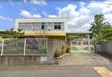 京都教育大学教育学部附属幼稚園