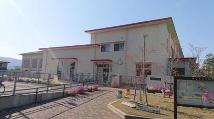 瀬田南幼稚園の画像1