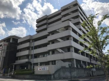 大津赤十字病院の画像2