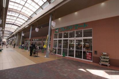 フレンドマート大津なかまち店の画像1