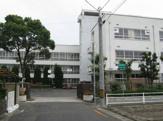 琴平町琴平中学校